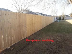 fence 3-1